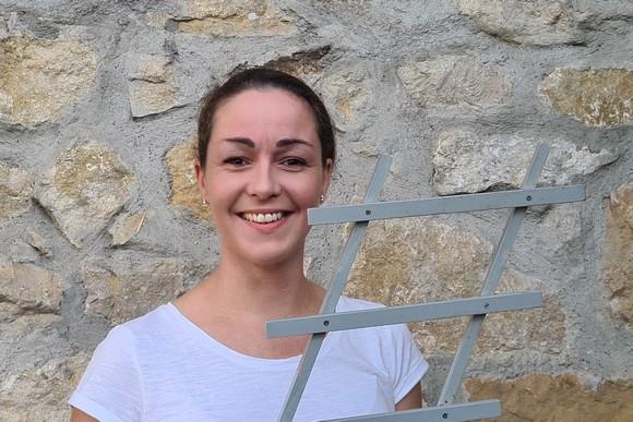 Stephanie Weigl